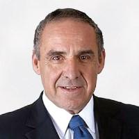 Moshe Kaplinsky
